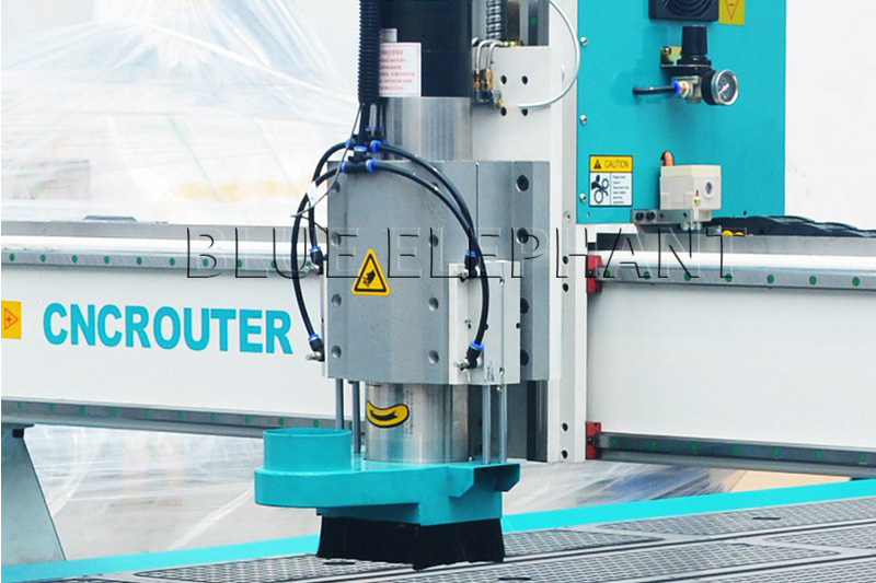 7.5kw-hqd-water-cooling-spindle-cnc-router