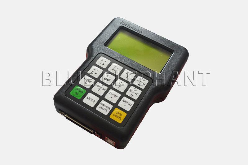 DSP-A18-control (2)