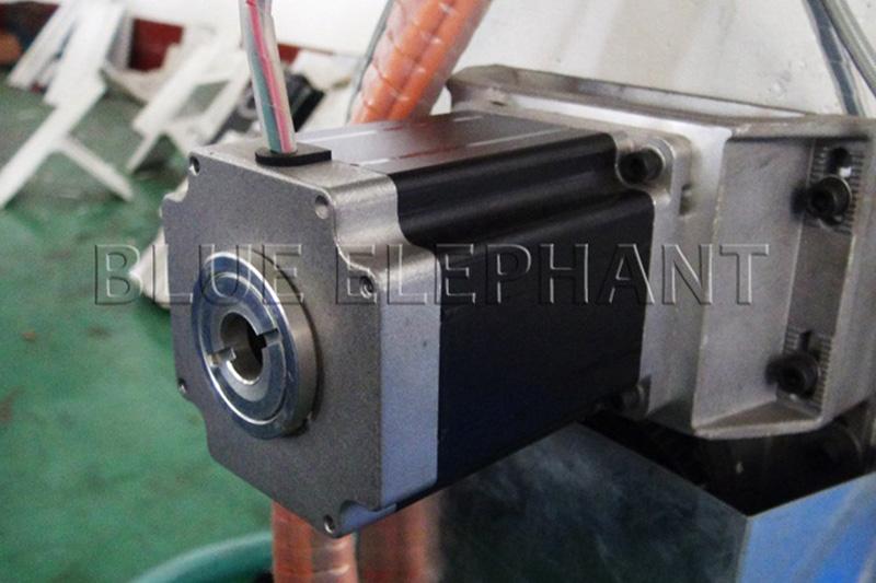 FL118-stepper-motor