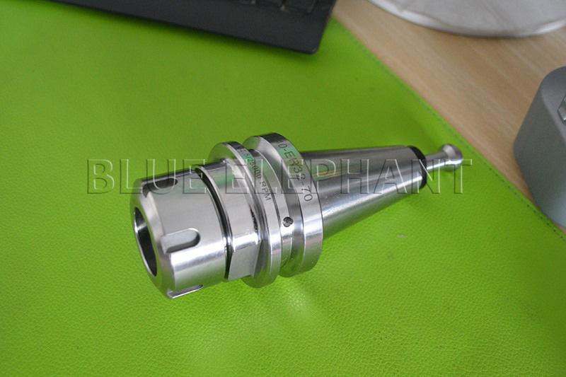bt40 tool holder