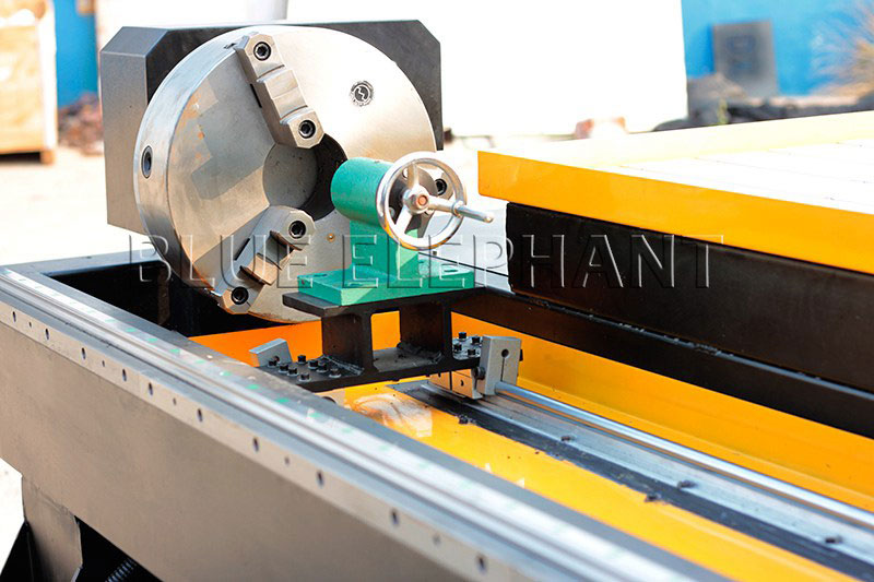 rotary-device-cnc-router