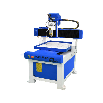 elecnc-6060-table-moving-advertising-cnc-router-08