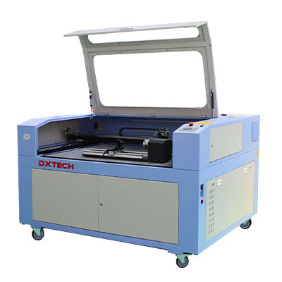 02-ele1390-co2-laser-engraving-machinery