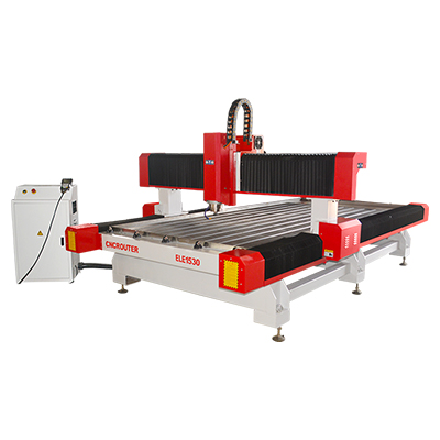 1530-cnc-stone-engraving-machine