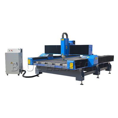 ELECNC- 1325S CNC Router Stone Cutting Machine en venta