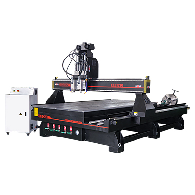 1530-pneumatic-system-double-spindles-4-axis-cnc-router-2