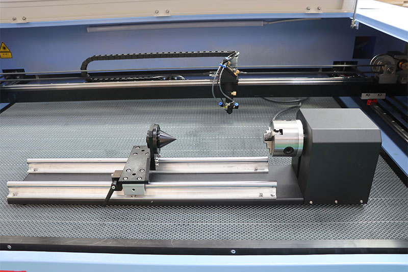 CO2 Laser Engraving Cutting Machine (10)