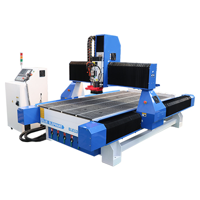 ELECNC-1325 China ATC CNC Wood Router for Sale (1)