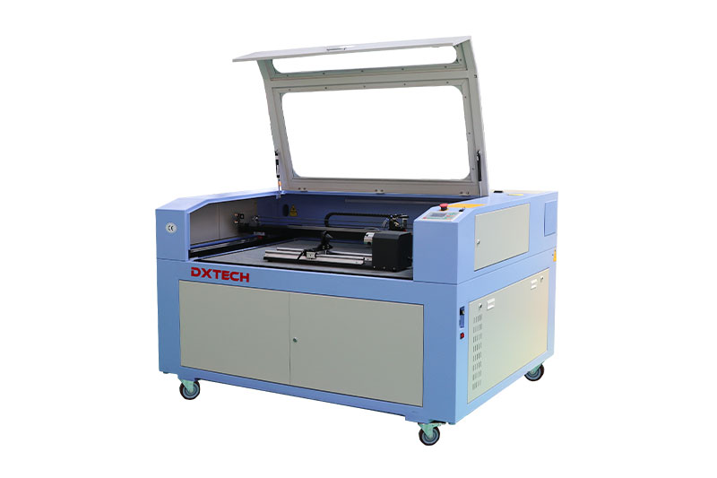 ele1390-co2-gravure laser-machines-02