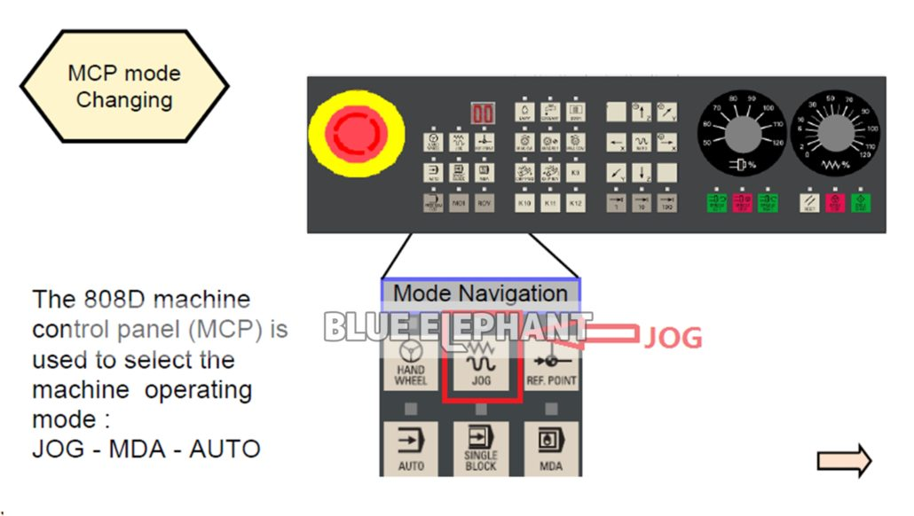 Siemens operating instructions