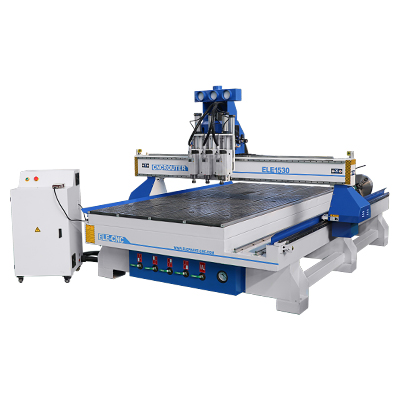 1530-sistema pneumático-3-spindles-cnc-router0999