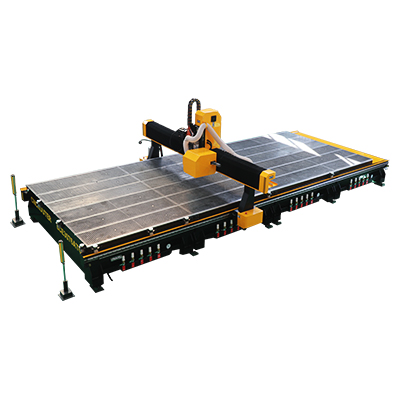 3076-3mx7.6m-large-working-size-ATC-cnc-router-1