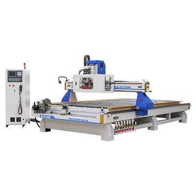 elecnc-2040-carrusel-atc-cnc-enrutador-máquina-09999