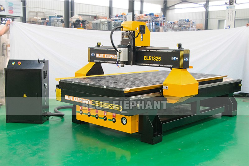 1325 cnc router machines for wooden furniture01