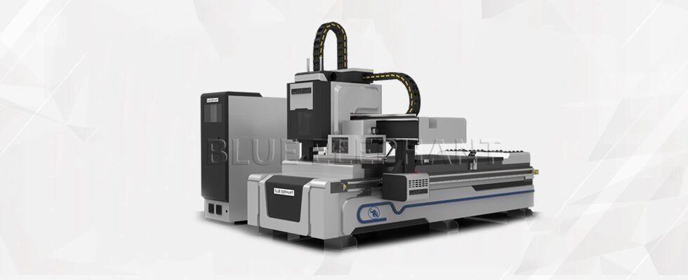 ELECNC-1325 Carrousel ATC houtbewerkingsmachines met boorgaten