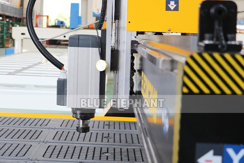 chinese cnc machine 2040 wood carving machines for wooden furniture (2)