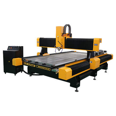 Customized 1325 Stone CNC Router for Engraving