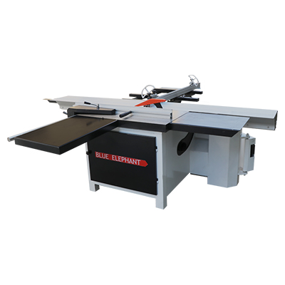 Precision Cutting Board Saw para madera para la venta