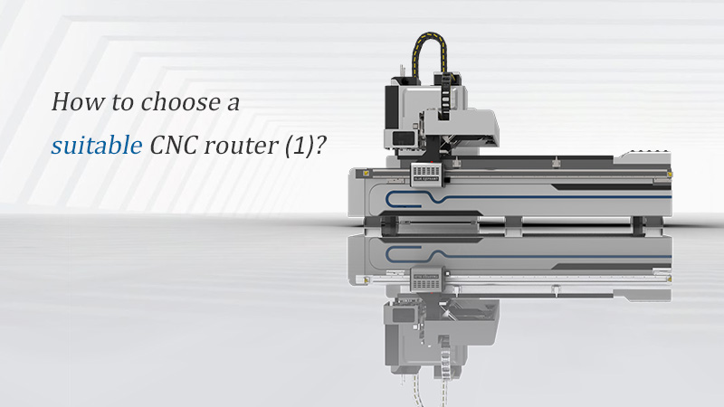how to choose a cnc router (2)