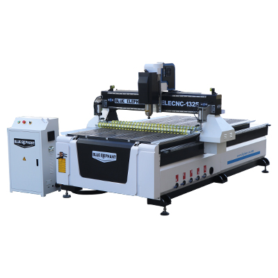 3-as cnc-router 7
