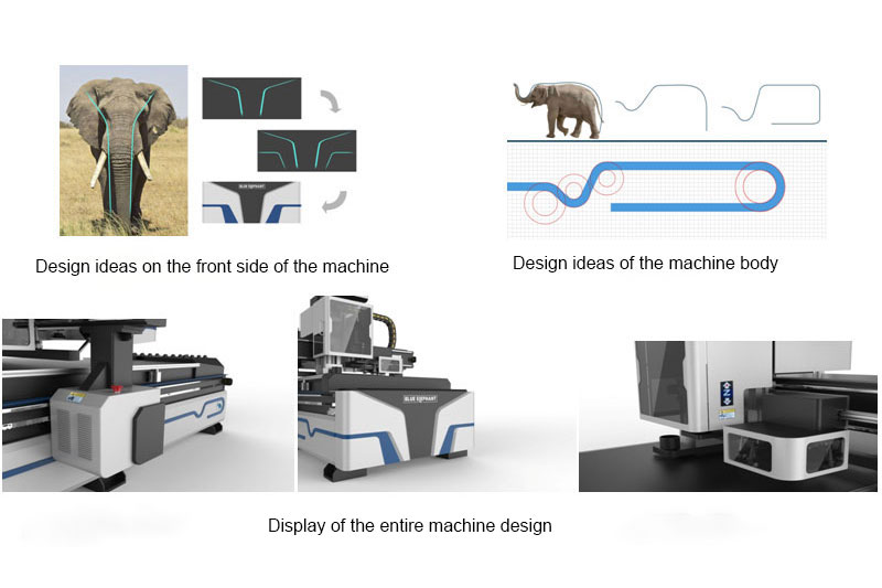 blue-elephant-cnc-router1