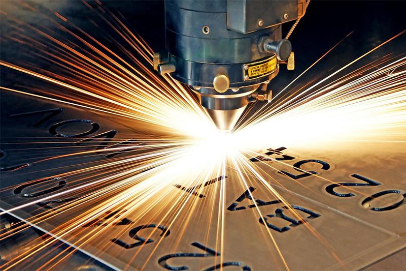 Wat laserkennis die je moet kennen (2)