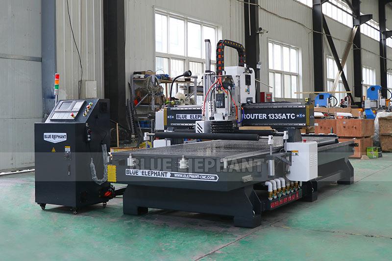 صورة آلة المصنع 2