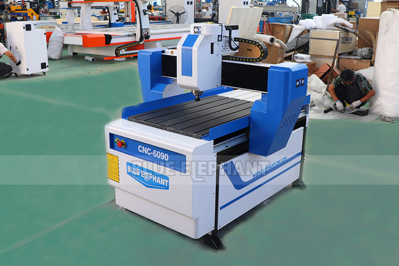 advertising cnc router2