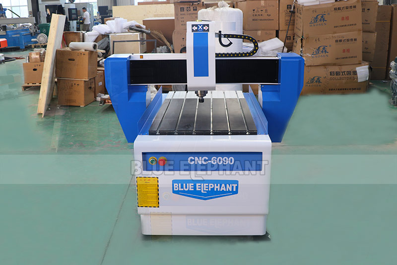 advertising cnc router3