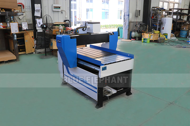 advertising cnc router5