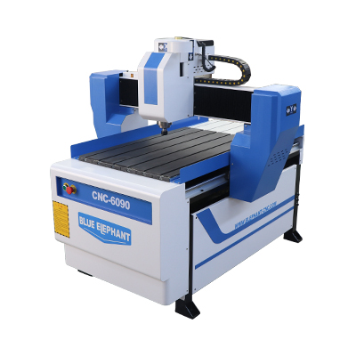 adverteren cnc router7