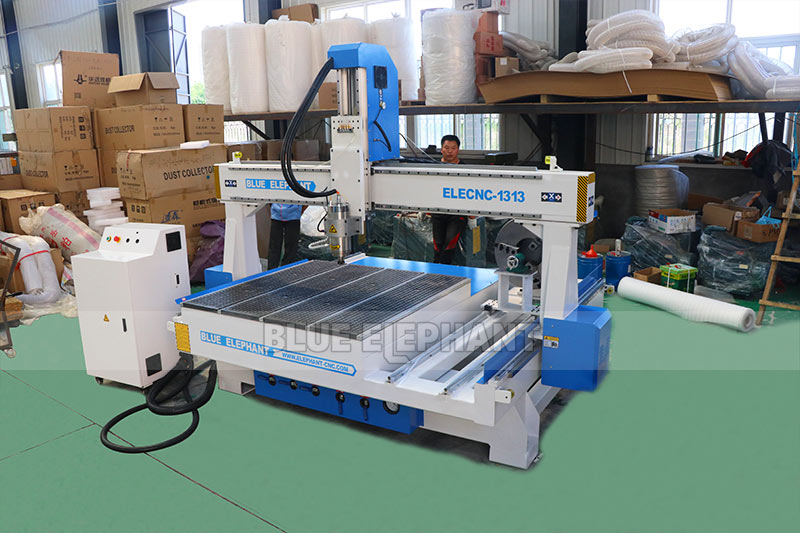 4 axis cnc router3