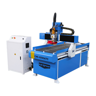 6090 advertising cnc router