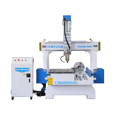 advertising cnc router4