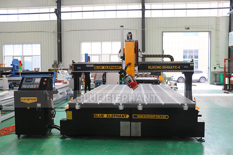 4-axis-atc-cnc-router6