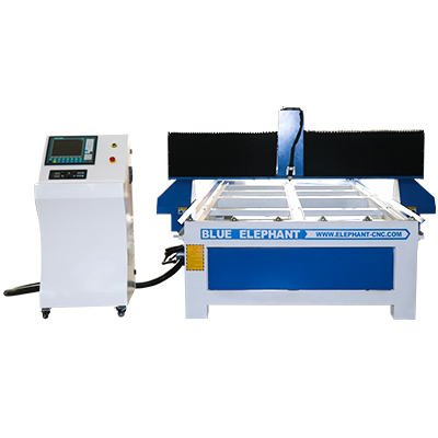 Professional Plasma Cutting Machine at best price made in China