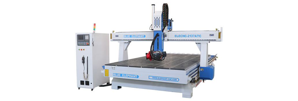 4 as cnc router