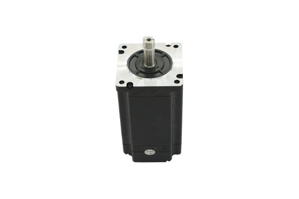 Leadshine 750 gemengde servomotor
