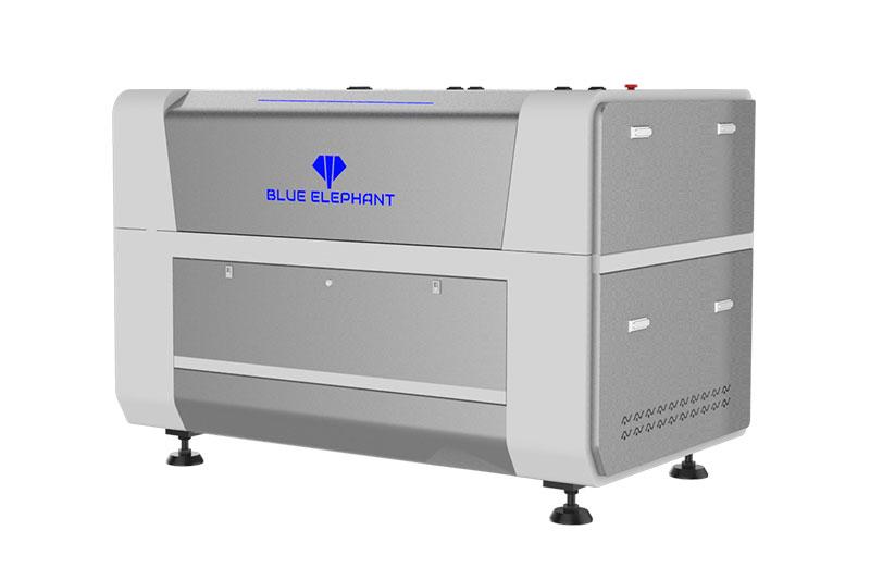 CNC Laser Holzschneidemaschine zum Verkauf