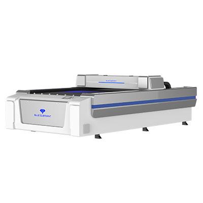1325 Lasergravurmaschine zum Ätzen von Metall und Nichtmetall
